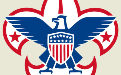 """Eagle Scout """"Accessible Gardens"""" Project to Benefit Life Skills Classes at BJHS"""